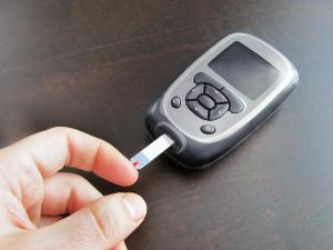 Bariatric Surgery For Type 1 Diabetes?