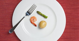 Dangers of the Very Low Calorie Diet