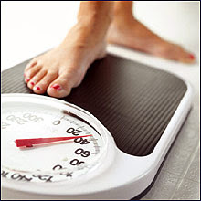 Getting Help in Losing Weight!