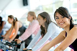 Physical Activity Alone Doesn't Prevent Weight Gain for Most Women
