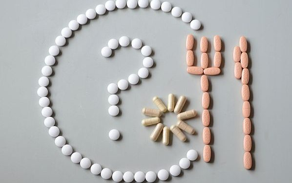 Can People Taking Mental Health Medications Lose Weight?