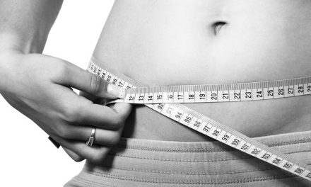 Is 'Normal Weight Obesity' Dangerous?