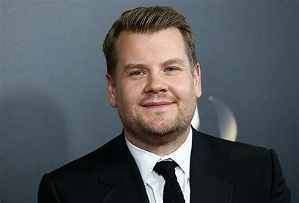 'Fat Shaming' Needing To Make A 'Comeback'?? James Corden Speaks Out