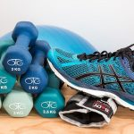 Fact or Fiction? Mythbusting Exercise in Weight Management