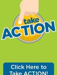 It's Obesity Care Week – What Can You Do To Take Action?