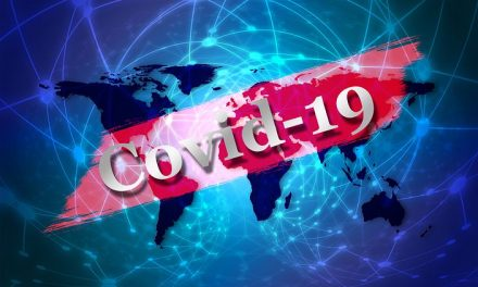 Diabetes: What To Do During The COVID-19 Pandemic