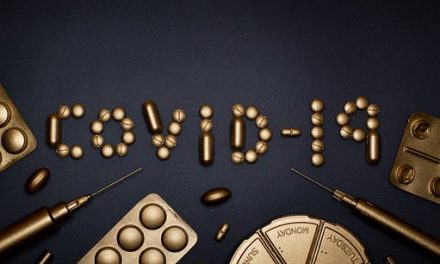 Diabetes Medications as COVID-19 Treatments?