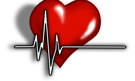 During COVID-19: Where Did all the heart attacks and strokes go?