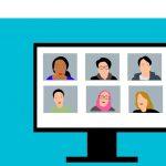 Live International Webinar On Demand: Rethinking Success In Obesity Treatment
