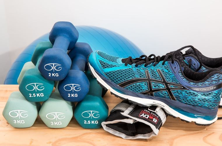 Does Physical Activity Help In Weight Management? 2020 Canadian Obesity Guidelines