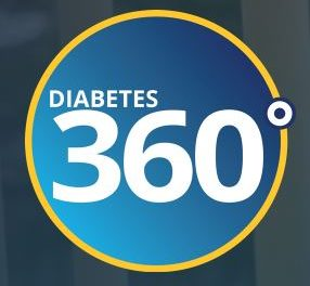 Diabetes 360 – Urgent Need to Improve Prevention And Treatment In Canada