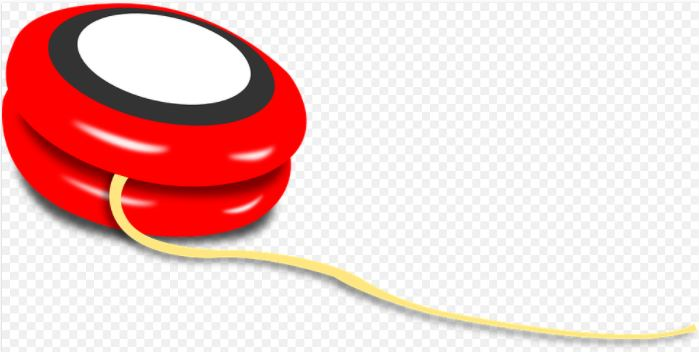 Does The Yo-Yo Weight Cycle Damage Our Metabolism?