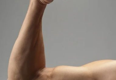 Could Weight Management Medication Grow Muscle and Shed Fat?