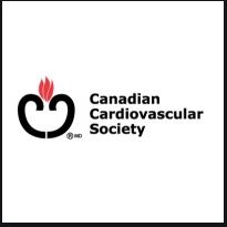 2021 Canadian Lipid (Cholesterol) Guidelines Highlights Part 1: Key updates, Screening, and Primary Prevention