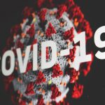 Can COVID-19 infection cause hyperthyroidism (thyroiditis or Graves' disease)?
