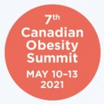 Don't Miss Out – Canadian Obesity Summit Starts May 10th!