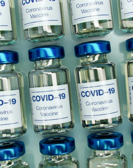 Can COVID-19 vaccines cause hyperthyroidism?