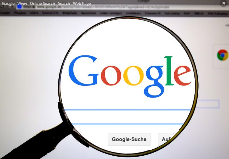 Hey Google: Is there a herbal supplement that will help me lose weight?